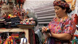 Sonidos y tradiciones del mundo en la FICA 2019